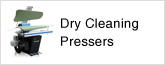 Dry Cleaning Pressers