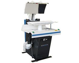 Small Size Utility Press
