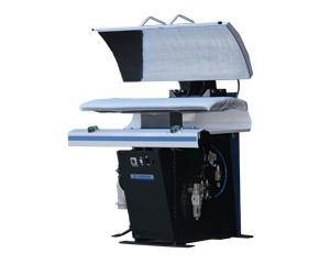Utility Press 1100X460AS