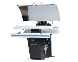 Utility Press 1220X530AS