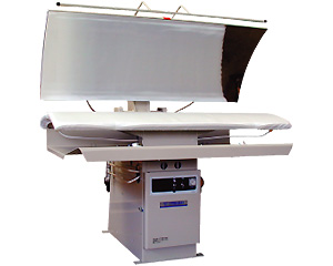 Yukata Press 1520X660AS
