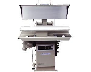 Utility Press 1000X400AS
