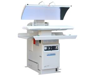 Utility Press 1000X400EE