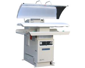 Utility Press 1100X460ES