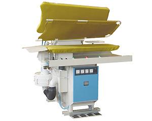 Sandwich Legger Press