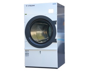 Steam Drier