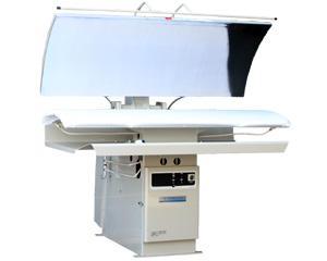 ユカタプレス 1600X700AS