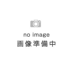 万能プレス 1100x460EE