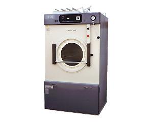 蒸気乾燥機サーモ自動冷風